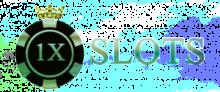 Казино 1xSlot (1хслот)